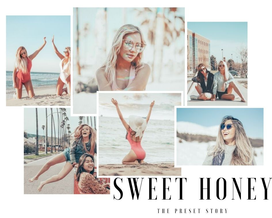 sweet-honey-lightroom-presets